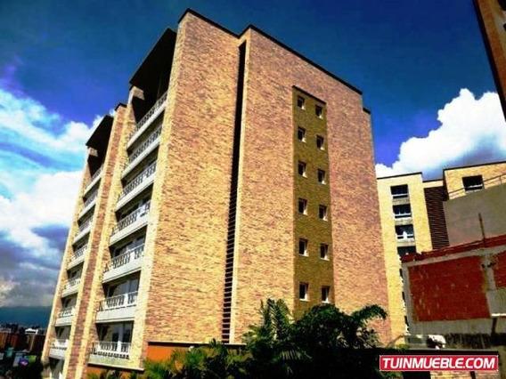Apartamentos En Venta Rent A House Codigo. 18-10121