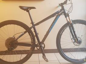 Bicicleta Jamis Durango