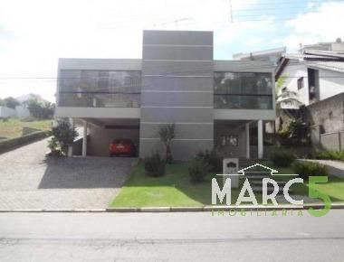 Venda - Casa Em Condominio - Aruja Sp - 467