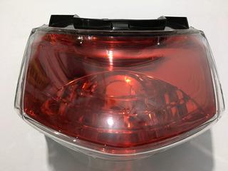 Lanterna Traseira Pcx 150 (2014 Á 2016) - Original Honda