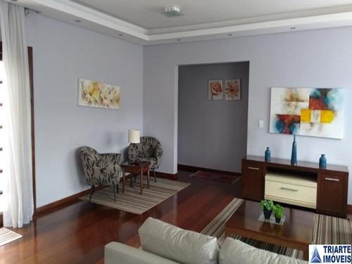 Ref.: 7731 - Casa Térrea Em Osasco Para Venda - V7731