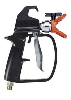 Pistola Para Pintar Airless K500