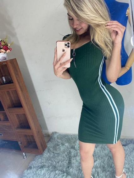 Vestido Lapiz, /// Licra///sensual