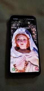 Samsung S8, Liberado, 64gb, Excelente Estado