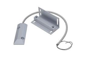 2 Sensor Magnético Para Porta De Aço
