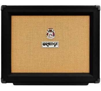 Caixa Orange Ppc 112 Black 60watts