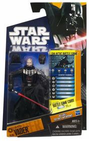 Star Wars - Darth Vader - Saga Legends