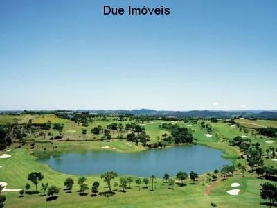Fazenda Da Grama - Tr00568 - 2892947