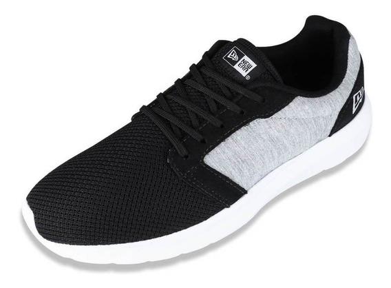 Tênis Sneaker New Era 39193