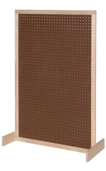 Steffy Wood Products - Separador De Ambientes (madera)