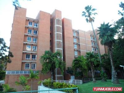 Apartamentos En Venta Maria Fernanda Peña 04242819814