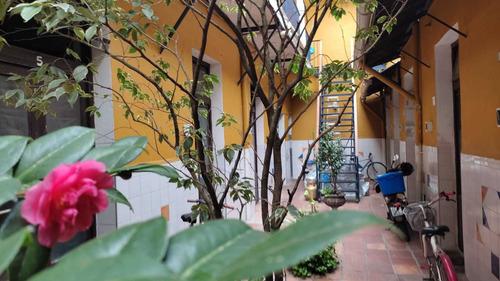 Hermosa Casa Colonial Remodelada Habitación Individual