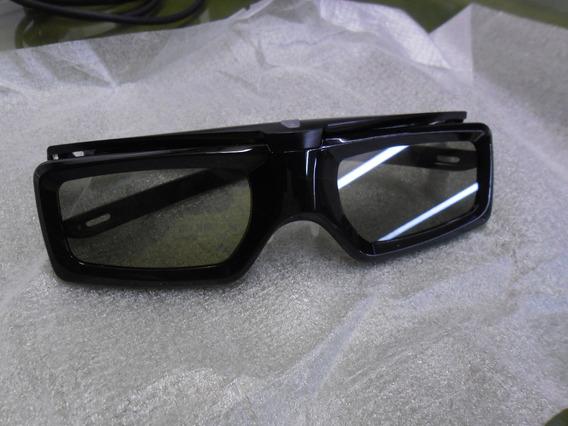 Óculos 3d Ativo Sony Tdg-bt400a Original