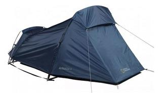 Carpa 2 Personas Iglu National Geographic Augusta 2 Camping