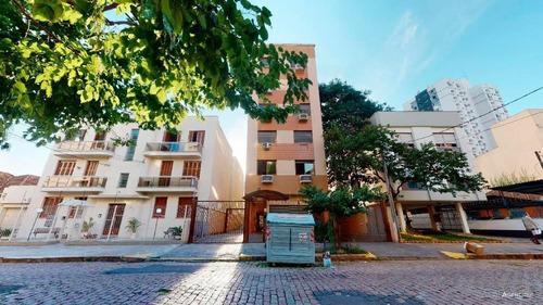 Apartamento Em Rio Branco, Porto Alegre/rs De 65m² 2 Quartos À Venda Por R$ 450.000,00 - Ap923372