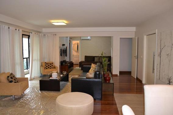 Apartamento Residencial Em São Paulo - Sp - Ap1239_sales