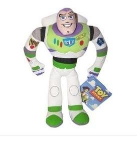 Peluche Woody O Buzz Lightyear 20cm Wabro - Local Devoto Dgl