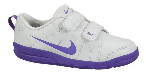 Zapatillas Nike Pico Lt Gtv Emb 2020921-sc