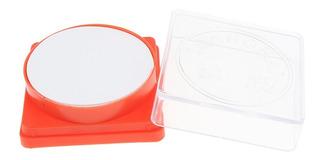 Filtros De 50 Piezas De Membranas De Filtrduradero Flexible