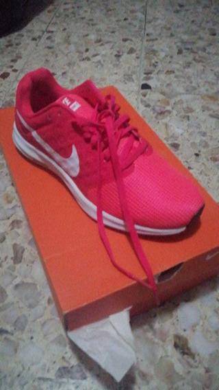 Tenis Nike Downshifter 7
