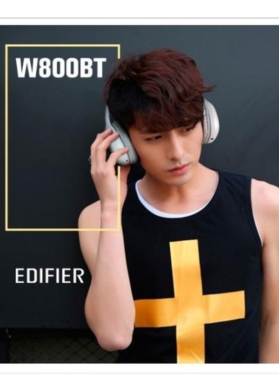 Headphone Edifier W800bt Branco