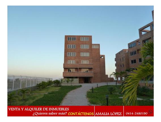 Amalia López Vende Apto. En Loma Linda Mls 20-12086