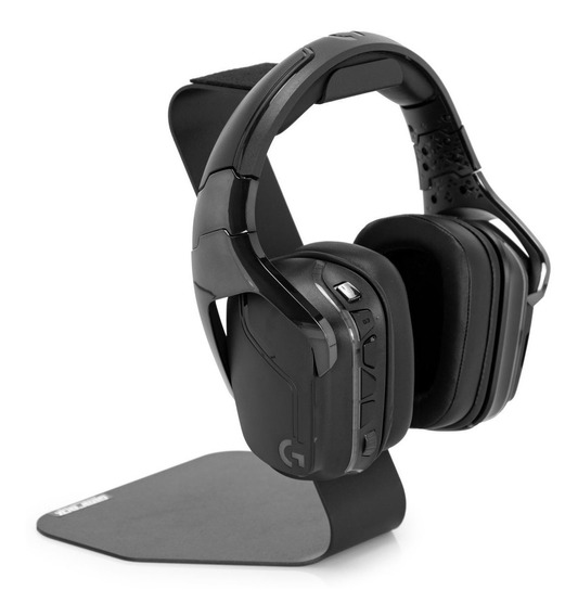 Suporte Para Fone De Ouvido De Mesa Metal Gamer Dell Sony Apple