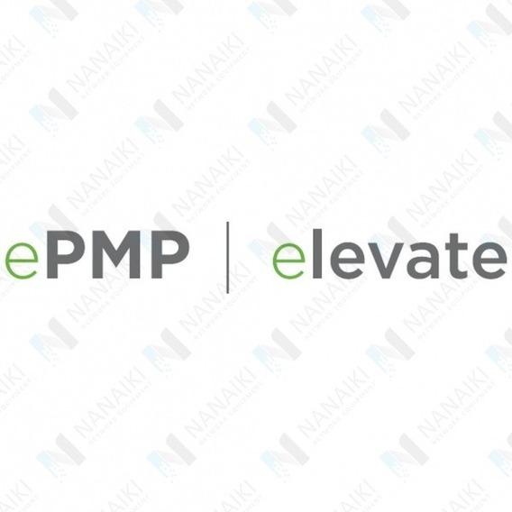 Licença Cambium Epmp Elevate - 10 Licenças