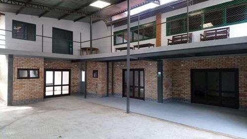 Casa Em Granja Viana, Cotia/sp De 257m² 1 Quartos Para Locação R$ 8.300,00/mes - Ca353080