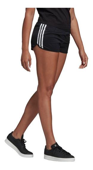 Shorts 3 Tiras adidas Originals Tienda Oficial