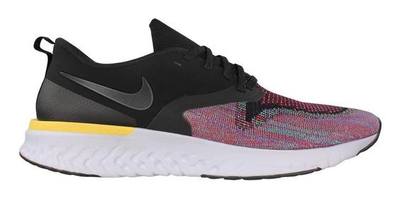 Tênis Masculino Nike Odyssey React Flycnit 2 | Lojas Radan