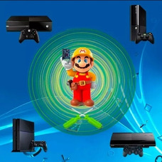 Servicio Técnico, Chips, Videojuegos Ps4,ps3,xbox One,psp,ds