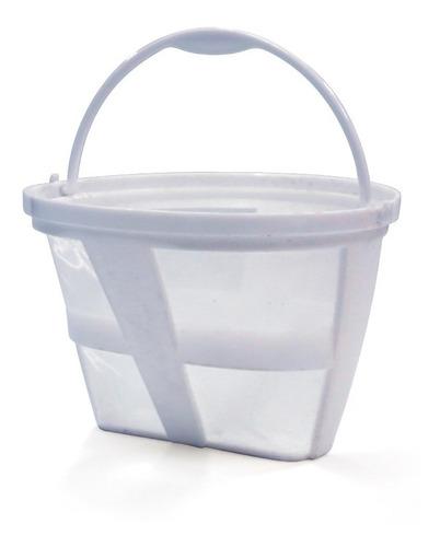 Filtro Repuesto Conico Para Cafetera 10 - 12 Tazas