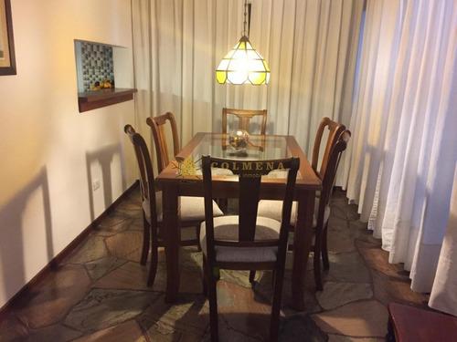 Casa En Barrio Cantegril De 3 Dormitorios - Consulte!!!!!- Ref: 2152