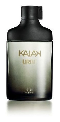 Kaiak Urbe Masculino Natura - mL a $800