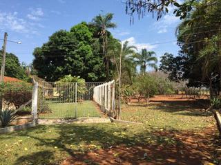 Área Comercial À Venda, Zona Rural, Morrinhos. - Ar0075