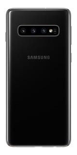 Samsung Galaxy S10+ Plus 512gb 8gb Snapdragon 855 Nuevo