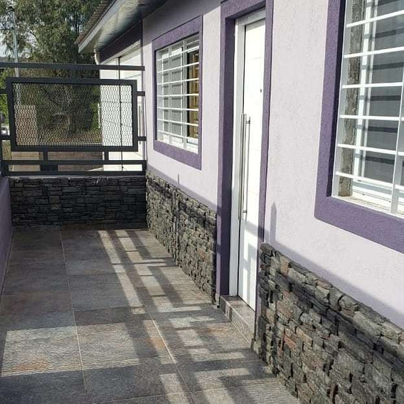 Casa Para Alquilar Temporal En Tanti
