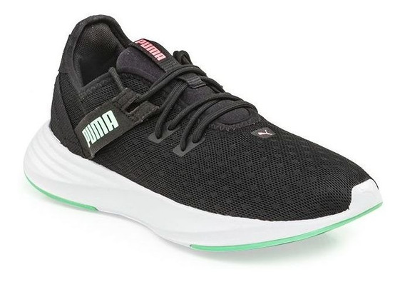 Puma Radiate Xt Pattern W Fabi Mode4338