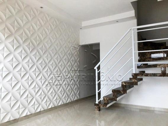 Casa - Sao Bento - Ref: 65115 - V-65115