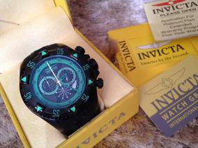 Relógio Invicta Excursion Sport 12692