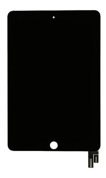 Display Completo iPad Mini 4 A1538 A1550 Apple
