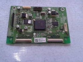 Placa T-con Lg 50pj350 50pj250