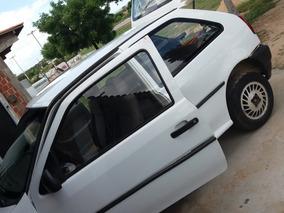 Volkswagen Gol 1.0 2p 2000