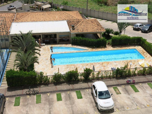 Apartamento Venda Jardim Nova Europa Campinas Sp. - Ap0839