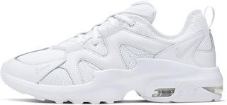 Tenis Nike Air Max Graviton Casual Moda 90 95 97