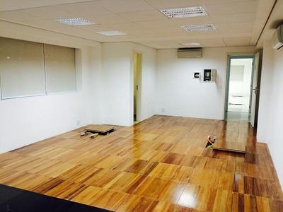 Sala Em Granja Viana, Cotia/sp De 45m² À Venda Por R$ 292.500,00 - Sa120345