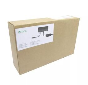 Conector Adaptador Kinect 2.0 Xbox One S One X Windows 10