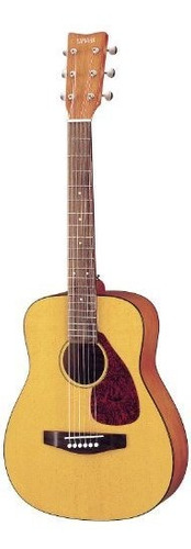 Guitarra Acustica Yamaha Jr1 Fg Junior 34