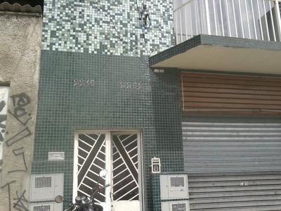 Comercial-são Paulo-parada Inglesa | Ref.: 169-im182464 - 169-im182464